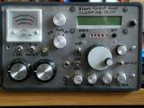 Black Forest Allband Transceiver